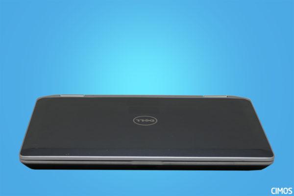Cimos Oy käytetty kannettava Dell Latitude E6320 Helsinki