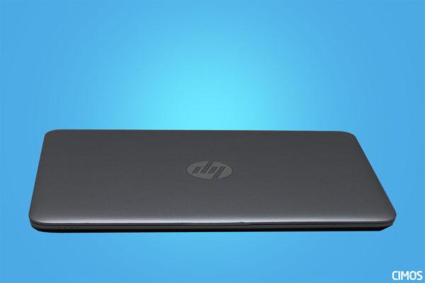 Cimos Oy käytetty kannettava HP EliteBook 820 G3 Helsinki