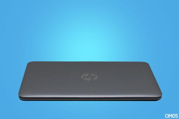 HP EliteBook 820 G3 käytetty kannettava Cimos Oy Helsinki