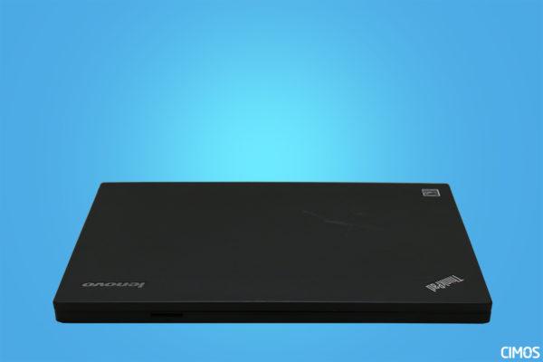 Lenovo ThinkPad L450 käytetty kannettava opiskelijakone Cimos Oy Helsinki