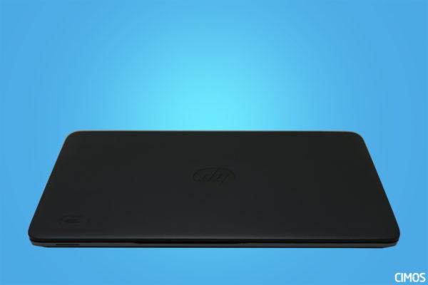 HP EliteBook 840 G1 käytetty läppäri Cimos Oy Helsinki