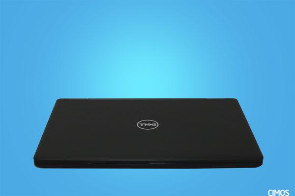 Dell Precision 3520 i7 käytetty kannettava Cimos Oy Helsinki