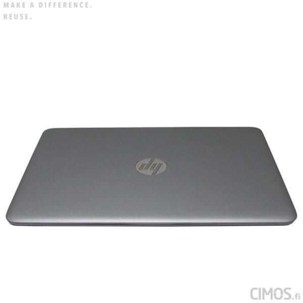 HP EliteBook 840 G3 käytetty kannettava tietokone Cimos Oy Helsinki